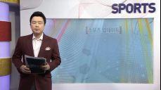 한화 김성근 감독, 코치진 대폭 물갈이