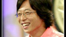 진실게임 211회 무료 다시보기: 설날특집! 진실게임 베스트!! SBS