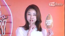 [TD영상] 한혜진 '달심언니의 완벽한 8등신 몸매'