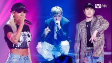 [8회] 배연서 - 이로한(Feat.ELO, Jessi)(Prod.Padi) @파이널