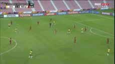 [풀영상] 베트남 vs 호주