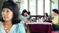 이숙·이상미, 자식 위해 마지못한 타협 신기생뎐 44회