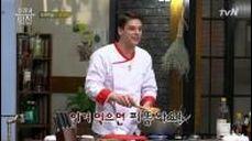 예상하면 다쳐! 3인3색 + 김수미표 아귀찜 품평회!