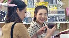[미미샵] 비하인드 영상-[5회 미공개] 다라&치타 쇼핑 중독(?)이 의심되는 꽁냥꽁냥 쇼핑 타임회