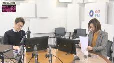 동물 단체 '케어' 수백 마리 안락사...박소연 대표 고발 예정 고현준의 뉴스 브리핑 87회