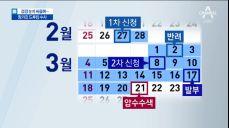 드루킹 '소걸음 수사'..검경 수사권 조정 전초전?