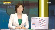 정당별 득표율은?…광역의원 비례대표 '與 41·野 40석' 차지