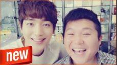 조세호 집안 명품 아버지 직업 육군대장 ♥ 뉴스 속보 || TWHKstar