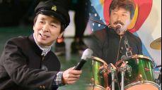 'MC' 국진 VS '카바' 김동규, 랩배틀 장기자랑 33회 무료 다시보기: 청춘여고와 불청남고의 만남 SBS