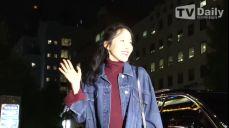 [TD영상] 남궁민-유준상-엄지원 등, 드라마 '조작' 종방연 현장!