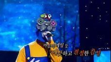 복면가왕] - 잠시만 안녕 & 그녀의 연인 에게 - 게임보이(엔플라잉 N.Flying)유회승 - 원곡:이수 & K2