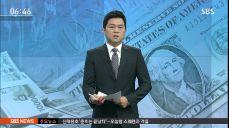 김범주의 친절한 경제] 김상조 경고 한마디에..재벌 회사 주가 '털썩'