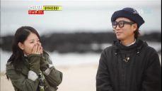 런닝맨 220회 무료 다시보기: 런닝맨에 날아온 두 음악요정! 정재형과(와)보아! SBS