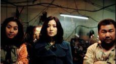 김부선 딸 이미소 몸매, 그리고 남편 이정길 루머. | KRVBA News