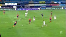 [풀영상] 강원 FC vs 전북 현대