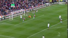 [골모음] 번리 vs 첼시