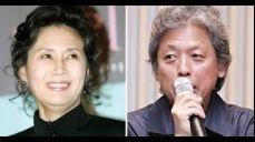 박정수. 아들의 고통이 일찍 죽었고, 늙은 남편이 파산했습니다. - Korean News