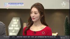 '송중기 ♥ 송혜교 커플', 소박한 데이트 즐기는 모습 포착