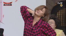 김성령, 세상 혼자 사는 예쁜 누나♥