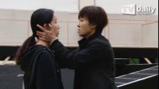 [TD영상] 장영남-서이숙 등, 소포클레스 3대 비극의 완결판 '엘렉트라' 연습실 공개