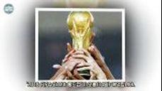 2018 러시아 월드컵 개막식 중계