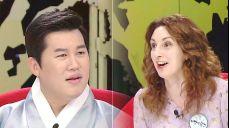 """국악인 남상일의 떡 벌어지는 수입 """"대기업 임원 두 세배"""""""