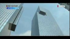 [서울경제TV] 삼성전자서비스, 협력업체 8,000명 정규직 전환 왜