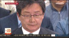 안철수·유승민 '잠행'..여의도와 거리둔채 암중모색