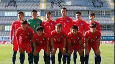 2018 FIFA 러시아 월드컵 34회 다시보기: [평가전] 한국 vs 자메이카 SBS