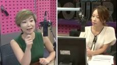 [SBS]박선영의씨네타운,박혜은, 부천국제판타스틱영화제