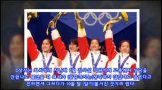 최민경 전 쇼트트랙 국가대표 대한체육회 미투 폭로