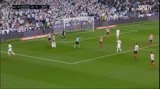 [라리가] 레알 마드리드 vs 빌바오 4분 하이라이트