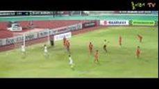 박항서 베트남축구 라오스전 승리 베트남현지반응 스즈키컵2018