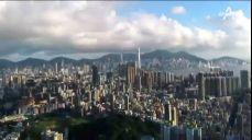 6평 아파트가 11억…홍콩 '백만장자'도 집 못 산다