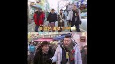 """'한끼' 윤정수 """"두부 다이어트로 12kg 감량"""""""