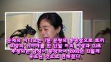 함소원 H양 비디오 사건 정리