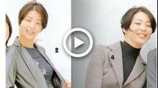 ☀ 한고은 남편 집안 직업 나이 성형전후☀ | News world Korea