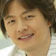 김한희 역