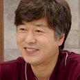 문진헌 역