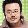 마훈이 역