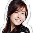 서인혜 역