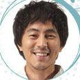 공선수 역