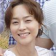 최영희 역
