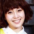김은주 역