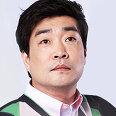 김성재 역