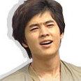 박재동 역