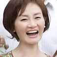 박성미 역