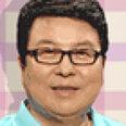 윤범수 역