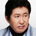 김진규 역