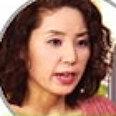 김명순 역
